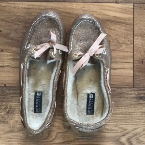 Sperry  ladies shoes